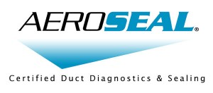 Aeroseal Duct Sealing for Indoor Air Quality