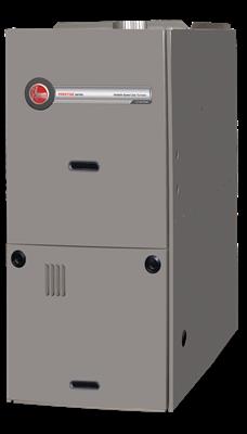 avoid_furnace repair_with_ rheem_prestige_80_downflow_gas_furnace