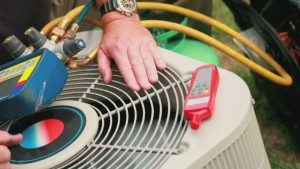 AC Repair and Service in Oley, PA - Air Conditioning Repair